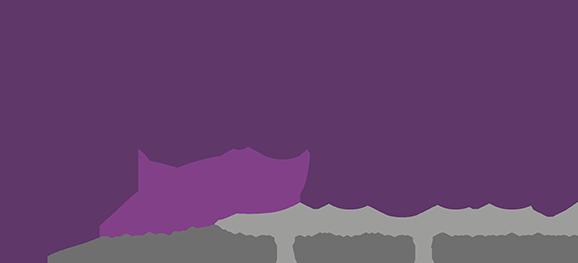 Organised Legacy